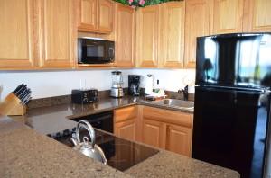 DSC_4112_kitchen_2BR
