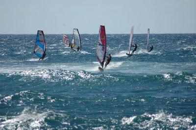DSC_4201_windsurf