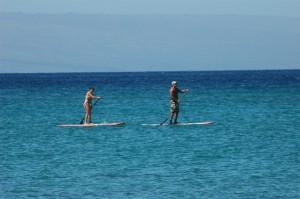 DSC_9872_paddleboarders