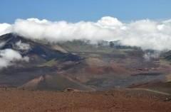 DSC_4311_Haleakala